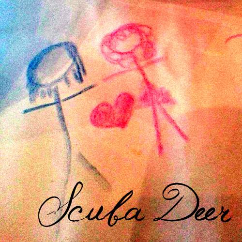 Scuba Deer's avatar