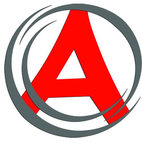 theAcelebs's avatar