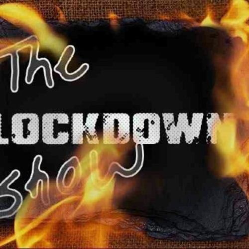 Montana Way Lock Down's avatar