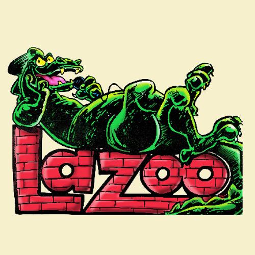 LaZOO's avatar
