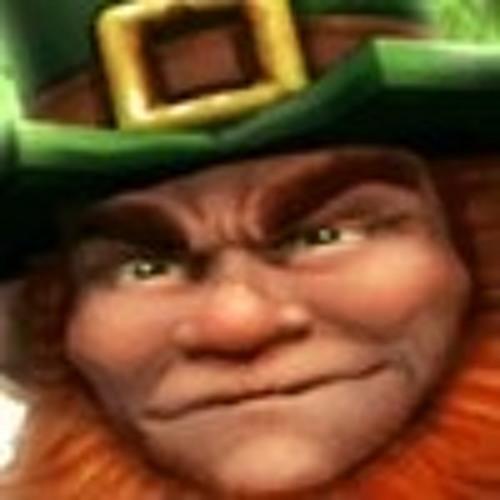 Andrew pr's avatar
