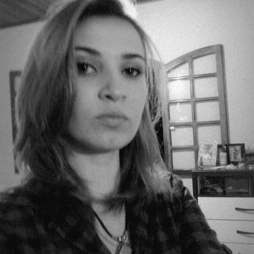Sara Do Ó's avatar