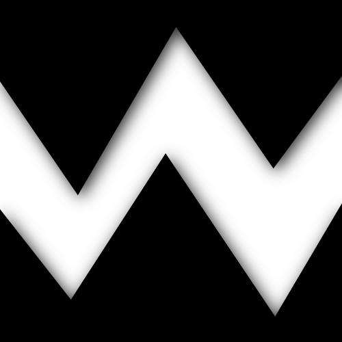 wowzerss's avatar