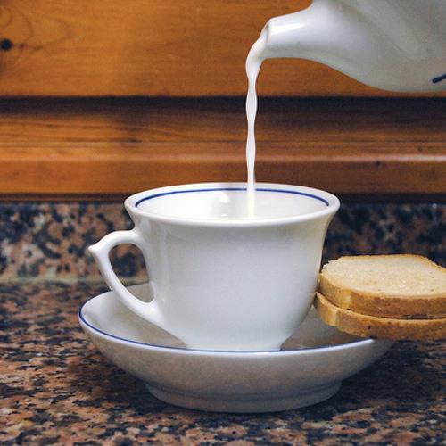 milk-toast's avatar