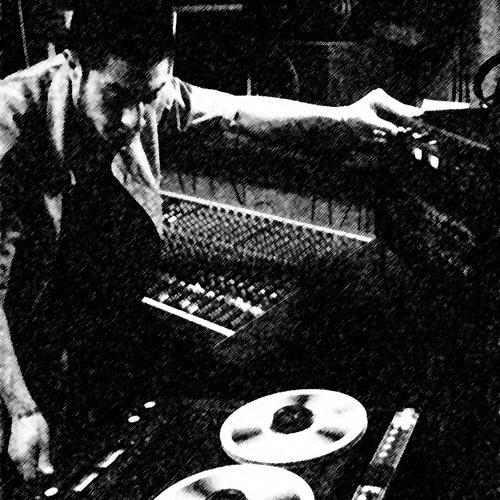 Dub Yourself Over - John Browns Body {Ticklah Mix}