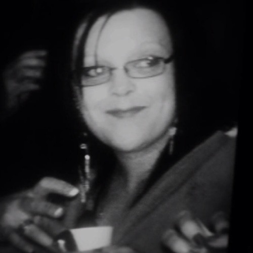 Wanda40's avatar