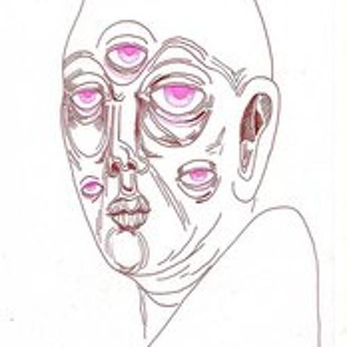 purpleice4's avatar
