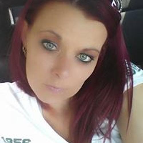 Sarah Connolly James's avatar