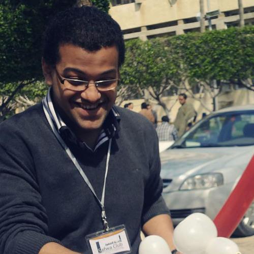 Mahmoud.Fayed's avatar