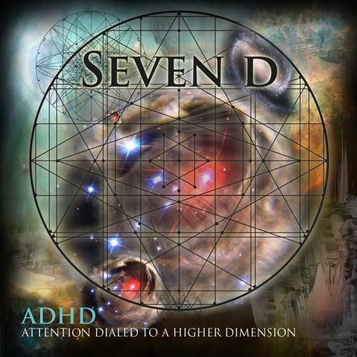 Seven D's avatar