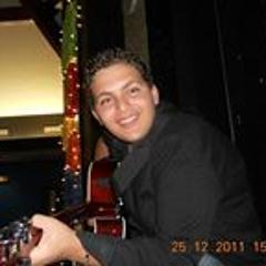 Nour Bahaa 3