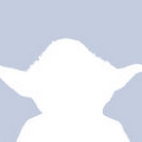 T.i Mihau's avatar
