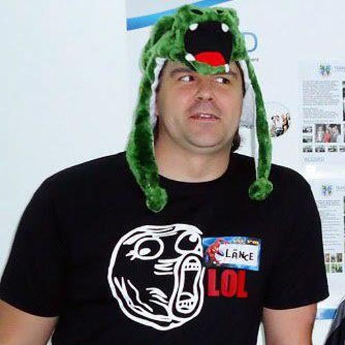 Lance OHM Collaborations's avatar