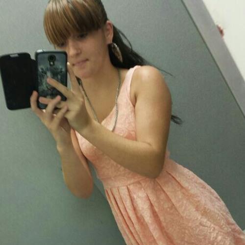 queen_forever15's avatar