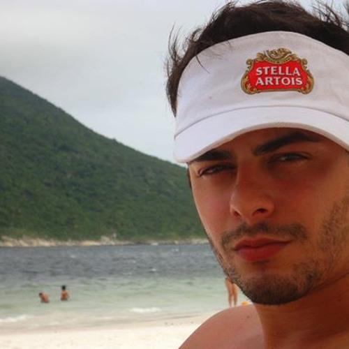ilerdias's avatar