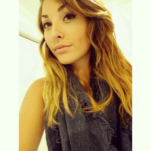 Princess Lea.'s avatar