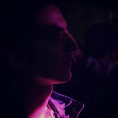 Alest Hs's avatar