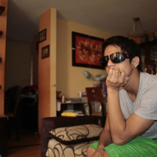 Carlos Vazquez 97's avatar