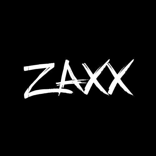 ZAXX OFFICIAL.'s avatar