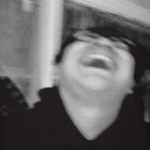 Jacob Reyna's avatar