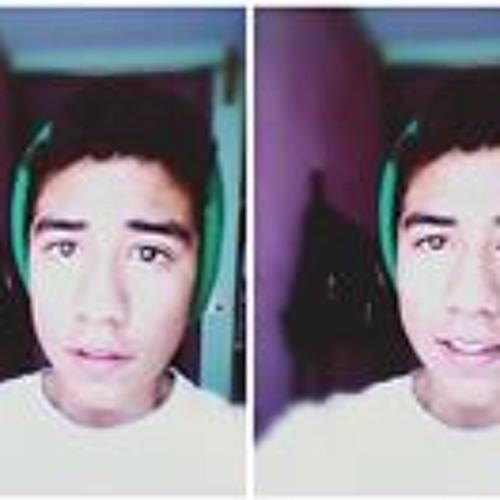 Juan Ramon Hdez 1's avatar