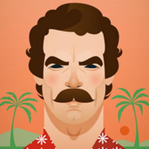 GeoWri's avatar