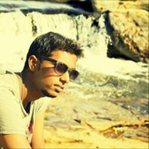 Dilan Paul's avatar
