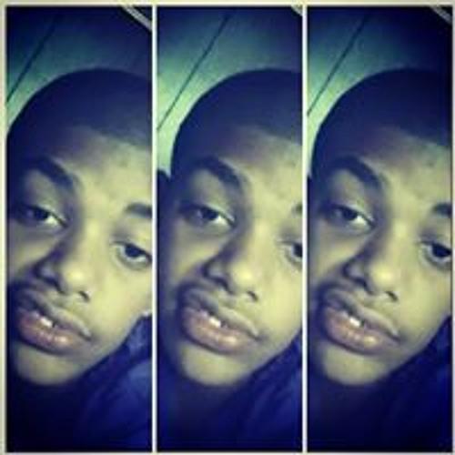Laquaveon Brown's avatar