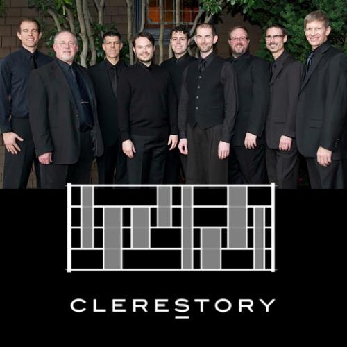 ClerestorySF's avatar