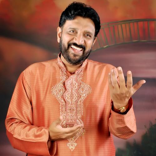 Shashidhar Kote's avatar