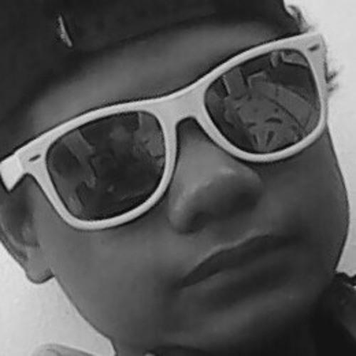 user867157716's avatar