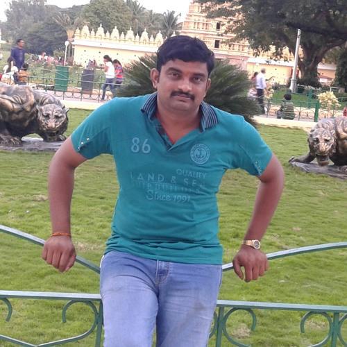user925626352's avatar