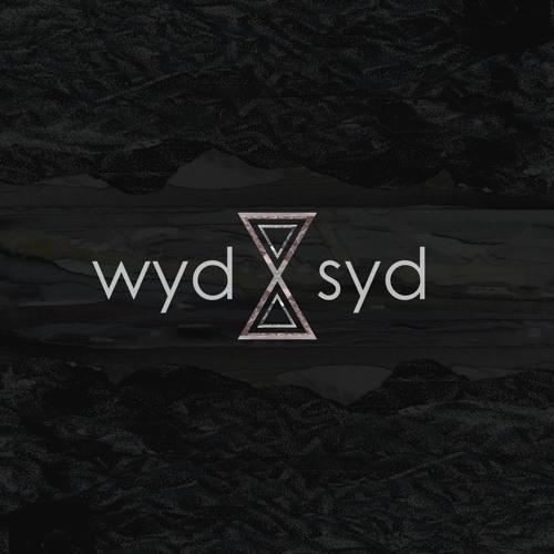 wyd:syd's avatar