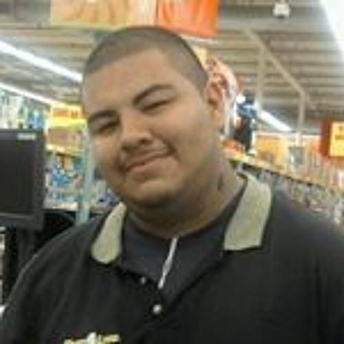 Elvin Rivera 15's avatar