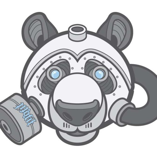 Sickly Panda's avatar