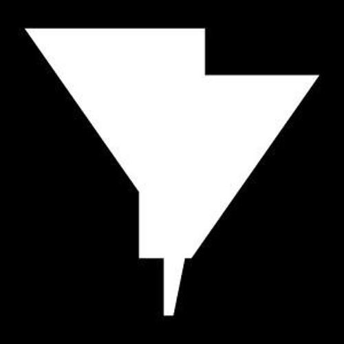 Tonic's avatar
