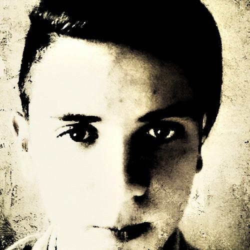 Márk Farkas 6's avatar