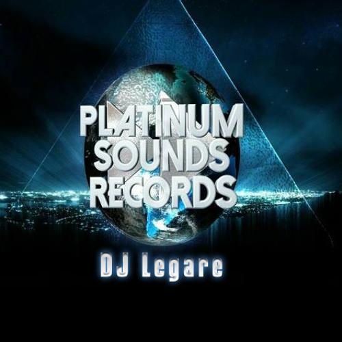 Dj Legare's avatar