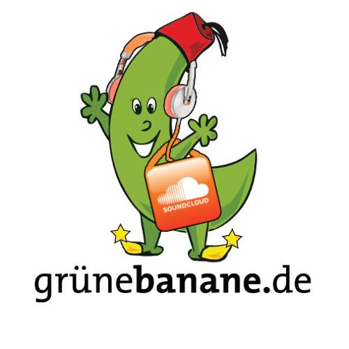 gruenebanane.de's avatar