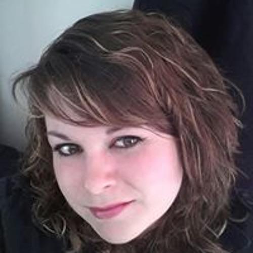 Flo Flo 42's avatar