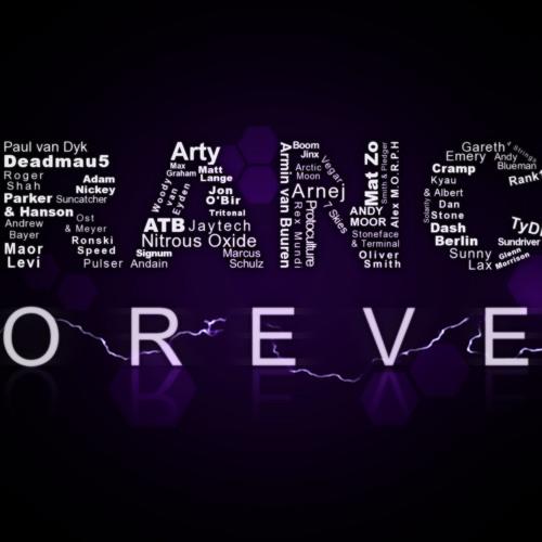 Trance4life!'s avatar
