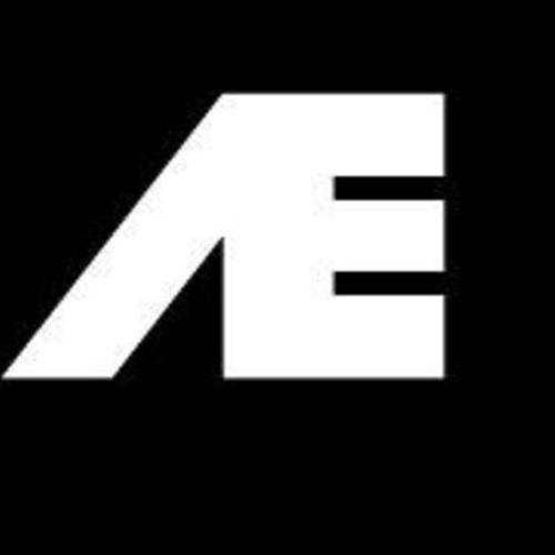 AERTHA's avatar