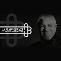 ArrangementsByArrangement