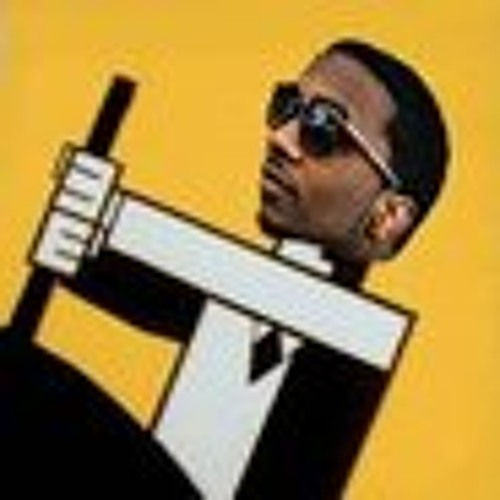 Dezzy {Based} Wezzy's avatar