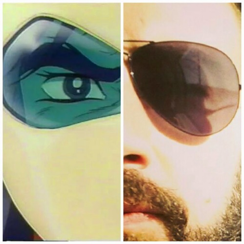 RABI RABI's avatar