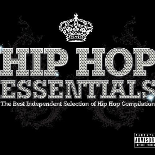 Hip Hop Essentials's avatar