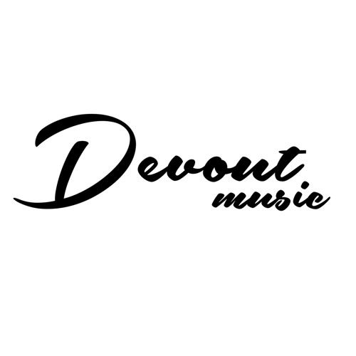 Devout Music's avatar
