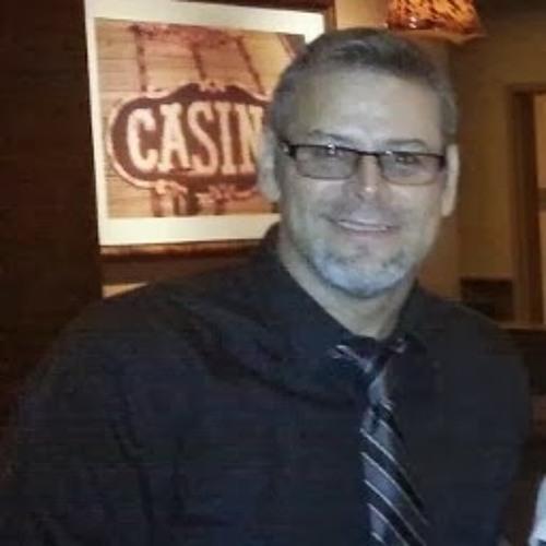 Victor Portalatin's avatar