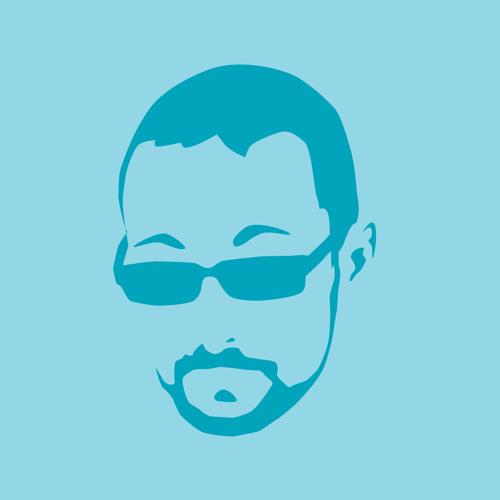 Jacky Makikofsky's avatar