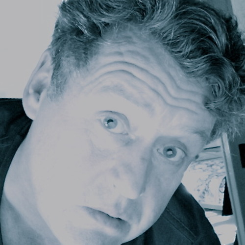 Willi Thomczyk's avatar